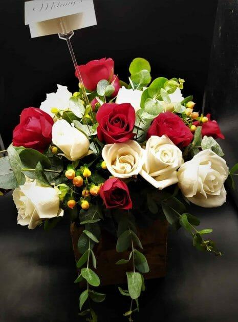 arreglo floral redondo (1)
