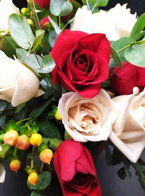 arreglo floral redondo (3)