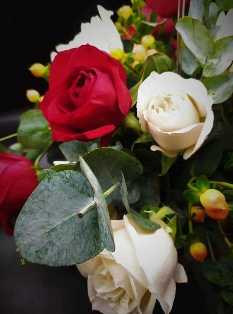 arreglo floral redondo (4)