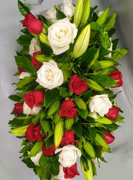 palma funebre rojo y blanco (12)_1