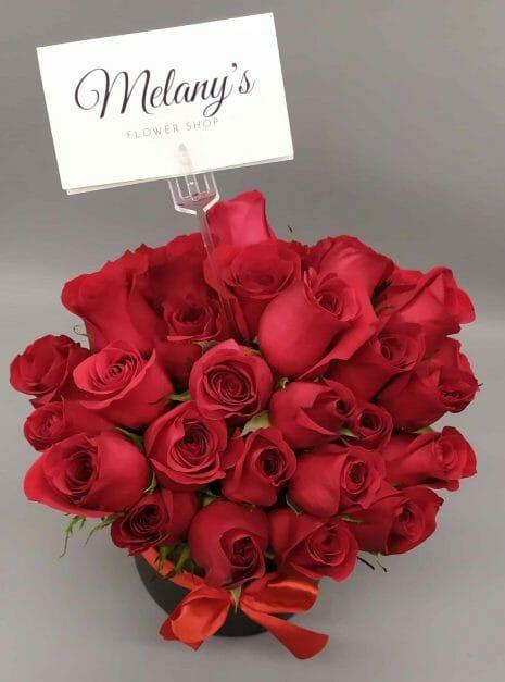passion rosas en el salvador melany flower shop (1)