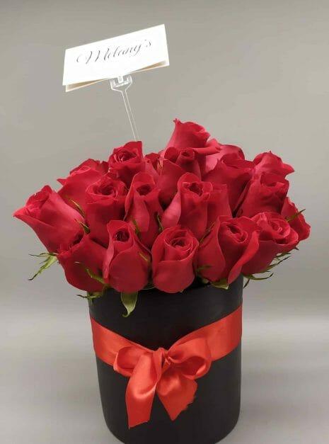 passion rosas en el salvador melany flower shop (3)