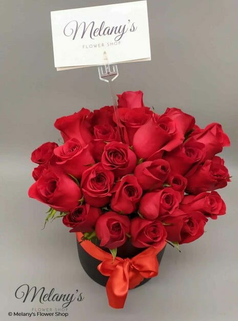 passion rosas en el salvador melany flower shop (4)