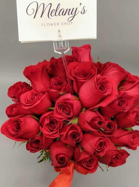 passion rosas en el salvador melany flower shop (6)