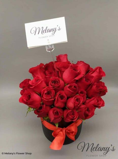 passion rosas en el salvador melany flower shop (7)