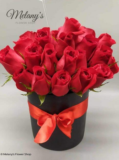 passion rosas en el salvador melany flower shop (8)