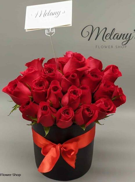 passion rosas en el salvador melany flower shop (9)